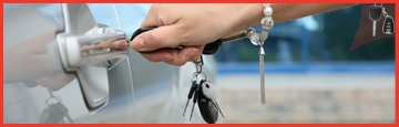 Orland Park IL Locksmith Store Orland Park, IL 708-572-8056